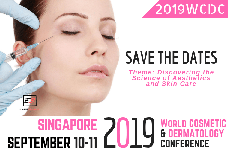 singapore cosmetic and derma conference 2019-min