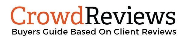 CR_Logo_Media Partner_Episirus.org