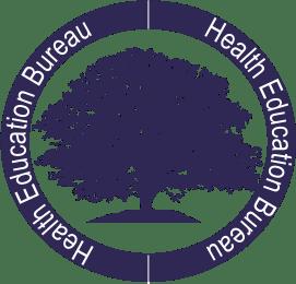 CASS Studies Logo_Episirus Scientifica Jounal Partner 2019