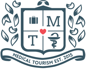 Medical_Tourism_Directory_Gray_Red