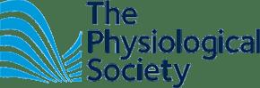 The-Physiological-Society