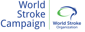 wsc_banner_logo