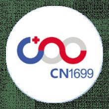 CN1699_circle_logo