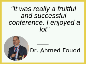 Dr. Ahmed Fouad_Episirus Scientifica