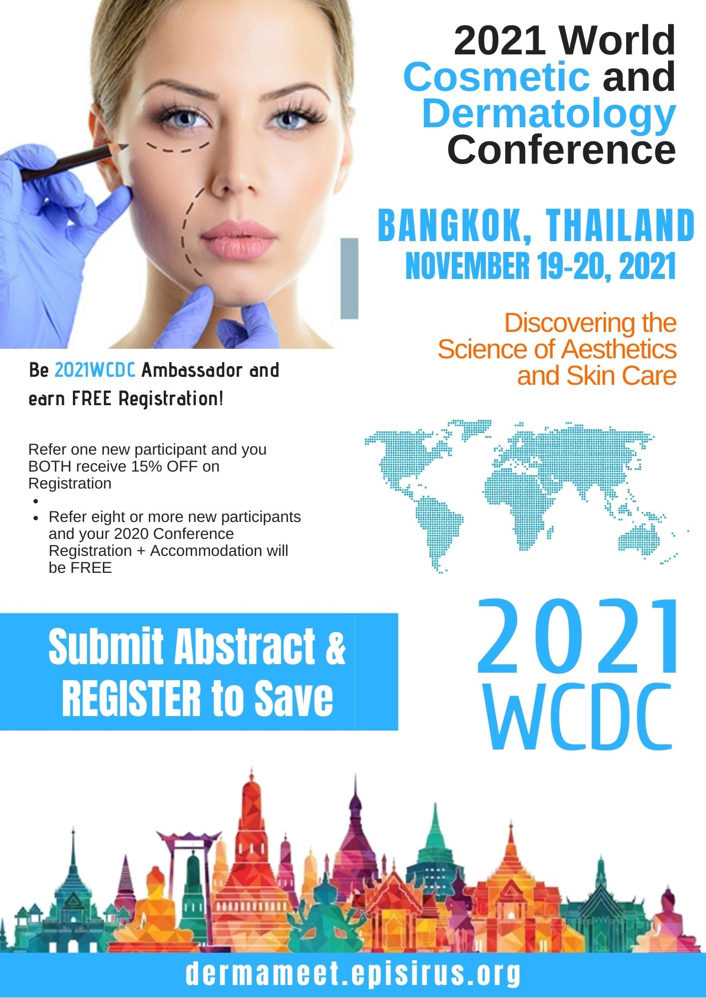2021wcdc-dermatology-conference-abstract-submission